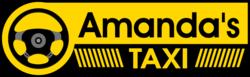 Amanda's Taxi
